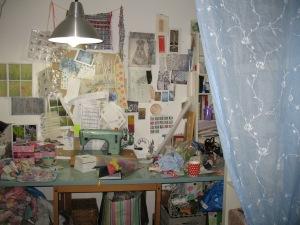 daisy florence design studio