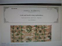 textiles-of-india-004