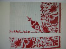 textiles-of-india-035