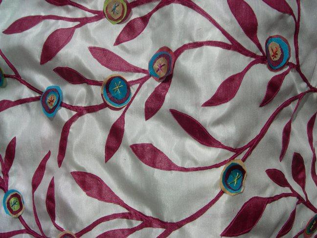 silk-research-035