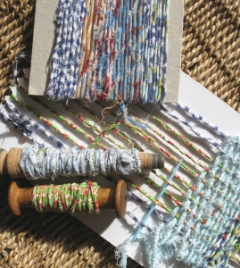 weaving workshop pic