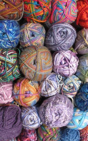 weave-loom 006