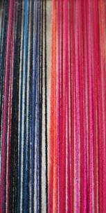 weave-loom 040