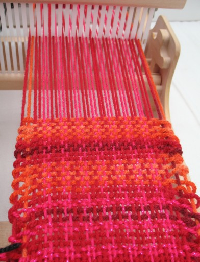 weave-loom 045