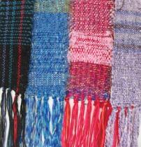 weave-loom 060